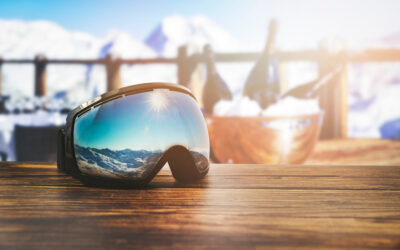 buy ski home
