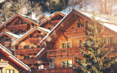 Discover Europe's lesser known ski resorts